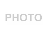 Фото  1 Шпон Дуб красный розница 141218